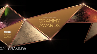 2021 Grammy awards