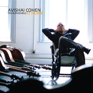 At Home - Avishai Cohen