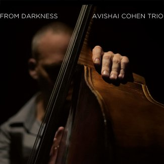 From Darkness - Avishai Cohen